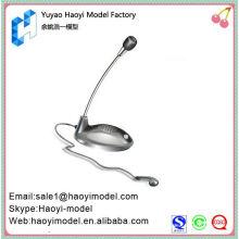 Prototypage rapide de vente chaude Prototypage rapide personnalisé Protoktiseur professionnel pour imprimante 3D sla 3D