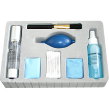 Bestscope Microscope Accessories, Microscope Cleaning Kit