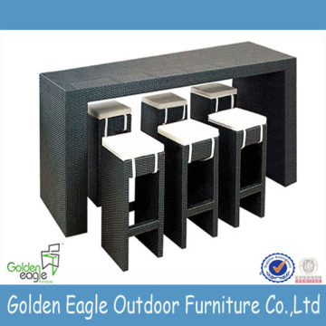 Garden Treasures Outdoor Furniture Rattan