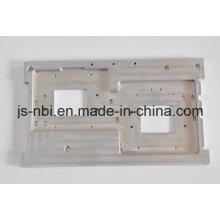 Panneau en aluminium avec haute qualité
