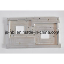 Aluminum Panel with High Quality
