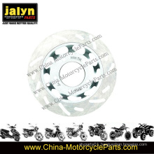 Brake Disc for Cg125 Motorcycle (Item No.: 2820059)