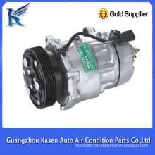 Hight quality standard size PV6 compressor audi