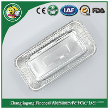 Widely Used Superior Quality Buffet Food Container