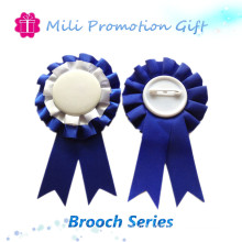 Promotion Item Broche Badge Broche