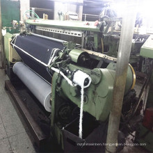 20 Sets Second-Hand Belguim Picanol Rapier Loom on Sale