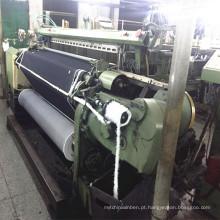 20 Conjuntos segunda mão Belguim Picanol Rapier Loom à venda