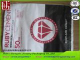 new PP cement valve bag