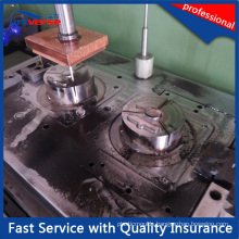 Experienced High-Quality Precision Plastic Injection Mould