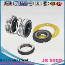 Mechanical Seal Water Pump Double Face Mechanical Seal 560d