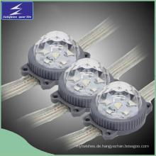 Marquee Point Source Outdoor dekorative LED Taschenlampe DC24V
