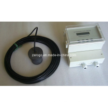 Ultrasonic Level Indicator