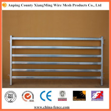 Heavy Duty Galvanized Sheep Yard Panels