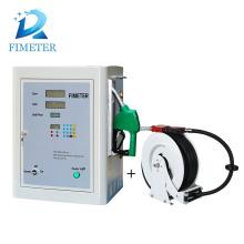 Distribuidor móvel pequeno da bomba do medidor de combustível da alta qualidade alta do fluxo em um disconto de 3%