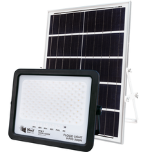 300W Solar spot light with remote control