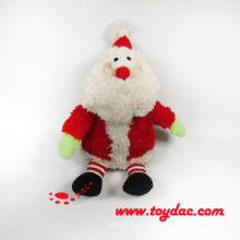 Мягкие Плюшевые Санта-Клаус Куклы
