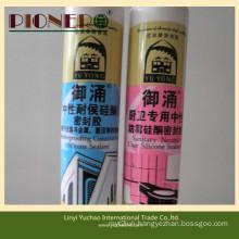 Anti-Mildew Neutral Silicone Sealant Olv128