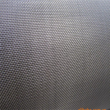 316L Multi-layer Sintered Wire Mesh disc