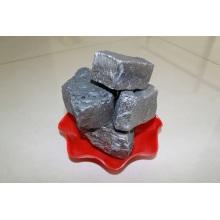 Silizium-Kalzium-Barium-Aluminiumlegierungs-Klumpen