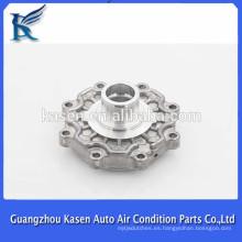 Para el compresor auto del acondicionador de aire, 7B10 compresor universal de la CA, compresor auto R134a