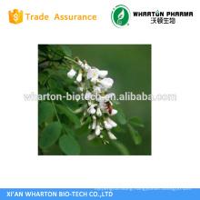 Lutin: 5%-20% Powder Worldwide delivery high quality Lutin Powder