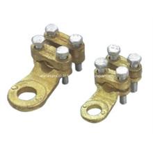 Pince à joint en cuivre importée par WCJC