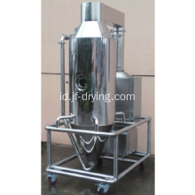 Air Stream Spray Dryer / Mesin Pengeringan