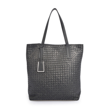 Borsa shopper profonda City Market da donna Tote
