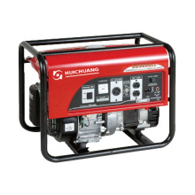 Meilleur générateur de vente (SH3200EX_2.6KVA)