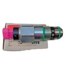 Actionneur CUMMINS 3347905 6560-41-5100 QSK23