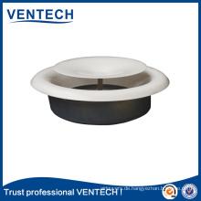 Liefern Sie Disc Ventil/Metall Ventil