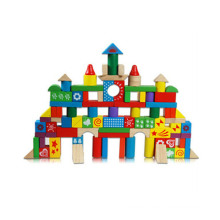 2017 Newst Best elige el juguete educativo del bebé