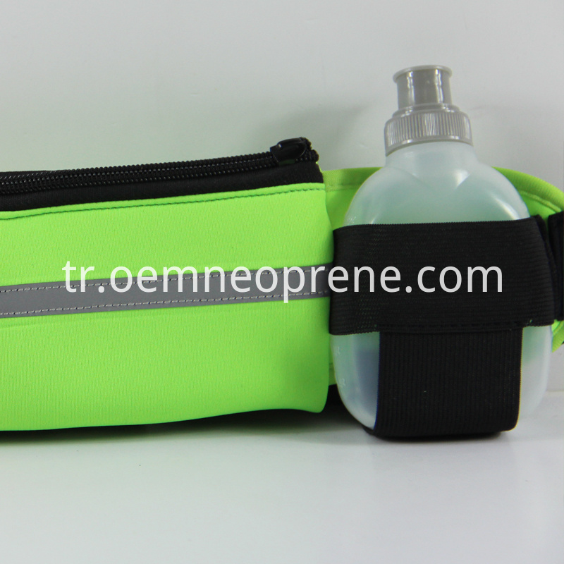 waist bag cheap