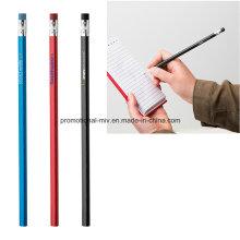 Bunte Promotioanl Bleistifte