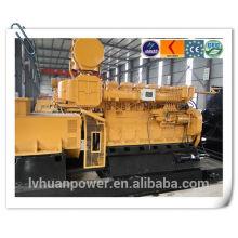 Дизельный двигатель Shandong Lvhuan для бурения скважин