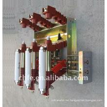 24kV Indoor High Voltage Load Break Switch 12/24kV