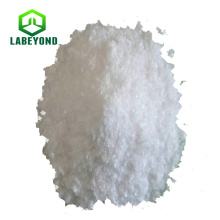 99%min purity p-Phenylenediamine sulfate, PPDS, CAS 16245-77-5