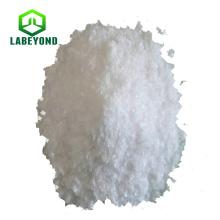 Красителей интермедиатов 3,5-Dinitrobenzoic кислоты , CAS никакой:99-34-3