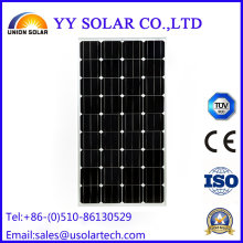 Excellent Project 90W 80W 85W Solar Panel for Solar Pump