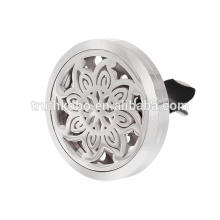 China manufacturer perfume car diffuser to refresh air