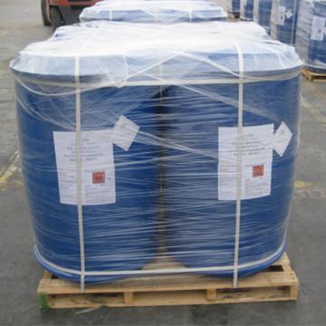 2-Carboxyethyl(phenyl)phosphinicacid   CEPPA 14657-64-8