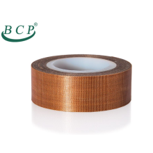 PTFE Tape with Weather Resistance