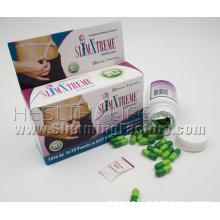 Slim Xtreme Herbal Slimming Capsule