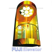 FUJI Observation Aufzug Aufzug zum Verkauf (FJ-GA02)