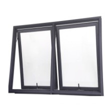 Aluminum Awning Window with Australian Standard
