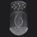 chandelier chinese imports wedding decorations lighting