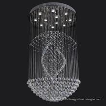 Kronleuchter chinesische Importe Hochzeit Dekorationen Beleuchtung