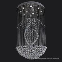 chandelier chino importaciones boda decoraciones iluminación