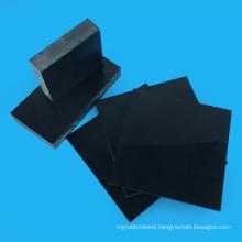 Cold Resistance Ultraviolet-Proof ABS Sheet