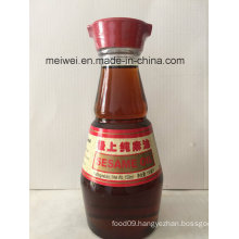 150ml Sesame Oil with Best Quality